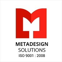 MetaDesign Solutions_logo