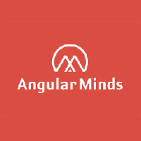 Angular Minds_logo