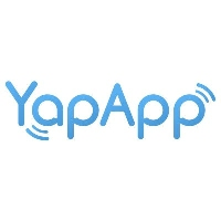 YapApp India Pvt Ltd_logo