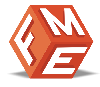 FME Extensions_logo