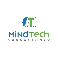 MindTech Consultancy_logo