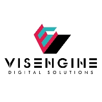 VisEngine Digital Solutions_logo