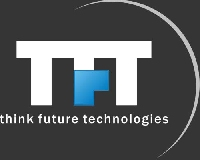 Think Future Technologies_logo