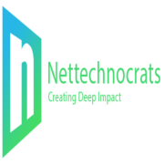 Nettechnocrats IT Services Pvt_logo