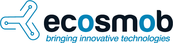 Ecosmob Technologies Pvt. Ltd