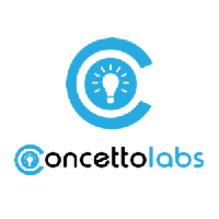 Concetto Labs_logo
