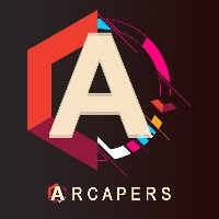 Arcapers_logo