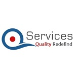 QServices Inc_logo