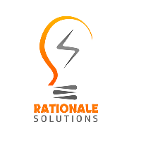 Rationale Solutions_logo