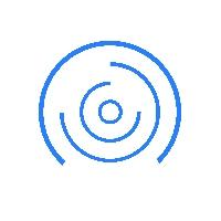 Top 10+ OpenCart Development Companies & Developers Reviews