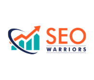 SEO Warriors_logo