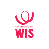 Web India Solutions_logo