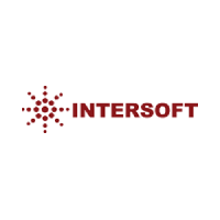 Intersoft Data Labs_logo