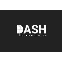Dash Technologies Inc._logo
