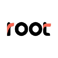 Root Info Solutions_logo