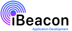 iBeacon Application Developmen_logo