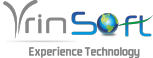 Vrinsoft Technology_logo