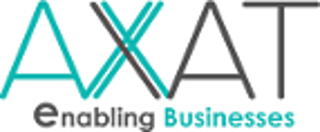AXAT Technologies Pvt Ltd_logo