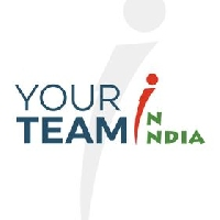 Your Team in India_logo