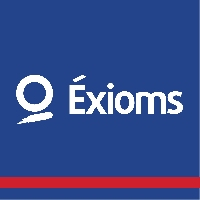 Exioms Technology_logo