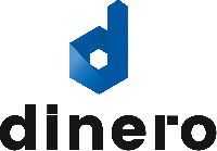 Dinero tech labs_logo