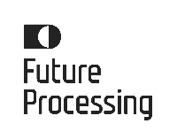 Future Processing_logo