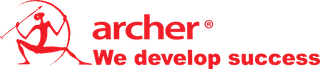 Archer Software_logo