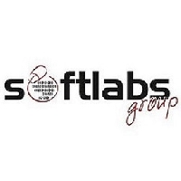 Softlabs Group_logo