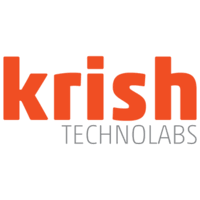 Krish TechnoLabs_logo