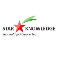 Star Knowledge_logo
