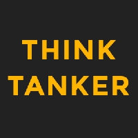 Think Tanker_logo