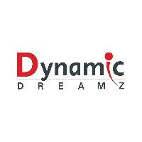 Dynamic Dreamz_logo
