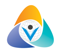 Vedhas Technology Solutions_logo