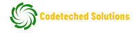 Codeteched Solutions_logo