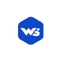 WordSuccor Ltd._logo