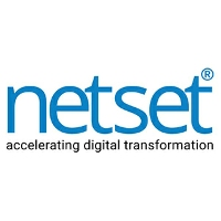 Netset Software Solutions_logo