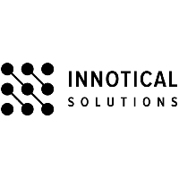 Innotical Solution_logo