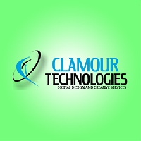 Clamour Technologies_logo