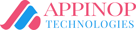 Appinop Technologies_logo