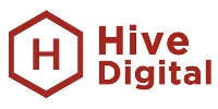 Hive Digital_logo