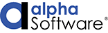 Alpha Software Corporation_logo
