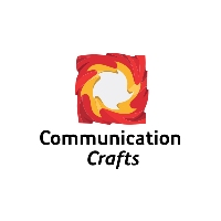 Communication Crafts