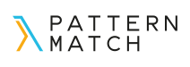 Pattern Match_logo