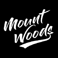 Mount Woods Studio Pvt. Ltd._logo