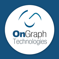 OnGraph Technologies Pvt. Ltd_logo