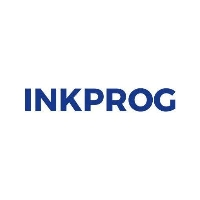Inkprog Technologies Pvt Ltd_logo