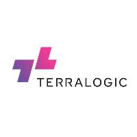 Terralogic Inc._logo