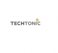 Techtonic Enterprises Pvt. Ltd_logo
