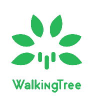 Walking Tree Technologies_logo