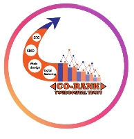 Co-Rank_logo